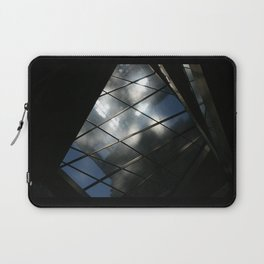 Intriguing  DPG150525a Laptop Sleeve