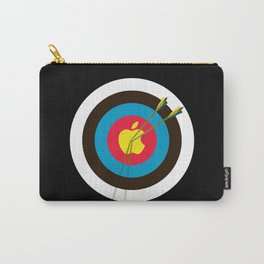 Apple Hit Carry-All Pouch