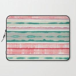 Canyon Stripe Laptop Sleeve