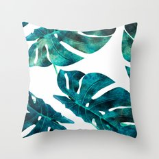Fixation No.8 #society6 #decor #buyart Throw Pillow