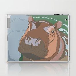 'Lil Fiona Laptop & iPad Skin