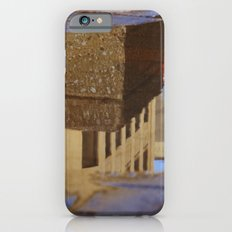 Sherbylove Slim Case iPhone 6s