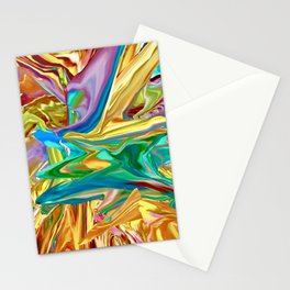 FantasieIII Stationery Cards