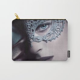 Fifty Shades Darker - Anastasia Steele Carry-All Pouch