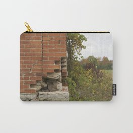 Cornerstone Carry-All Pouch