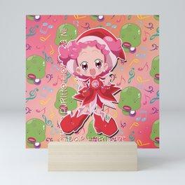 Pop! Mini Art Print