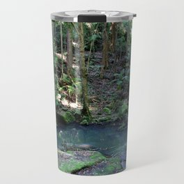 Kondalilla Travel Mug