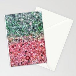 :: Watermelon Glass :: Stationery Cards