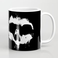 Bad year 2016 Mug