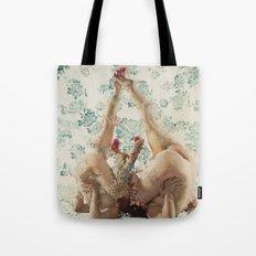 Kordana Tote Bag