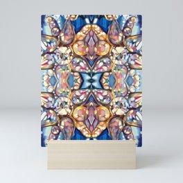 Opulent Mini Art Print