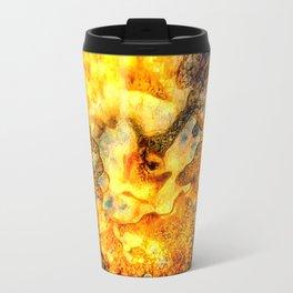 Inkferno Travel Mug