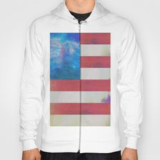 Americana  Hoody
