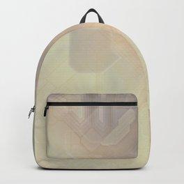 future fantasy dunes Backpack