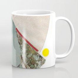 C1 Coffee Mug