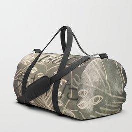 tsoL Duffle Bag