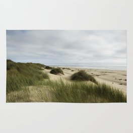 Peaceable Shore Rug