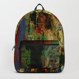 Andy Backpack