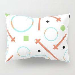 No. 23 Pillow Sham