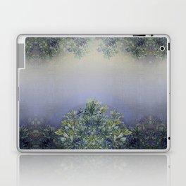 """""""Horizon of lavender"""" Laptop & iPad Skin"""