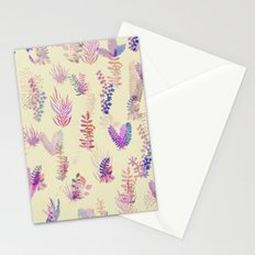 maniac garden!! Stationery Cards