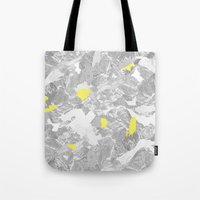maps Tote Bags featuring Maps. by valennelav