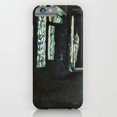Le passage Slim Case iPhone 6s