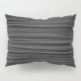 Joy Division Pillow Sham