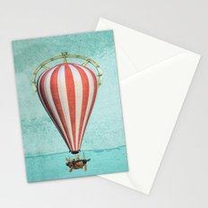 Navigators Stationery Cards