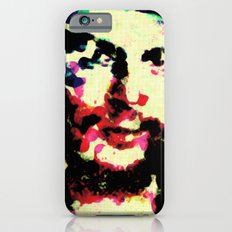 The Seeds of Revolution Slim Case iPhone 6s