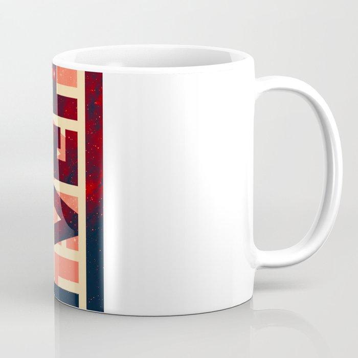 GIFs are forever Coffee Mug