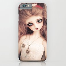 And so its Christmas iPhone 6s Slim Case