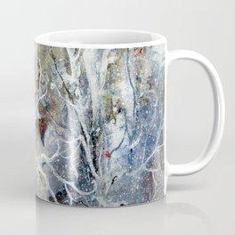 Winter 3 Coffee Mug