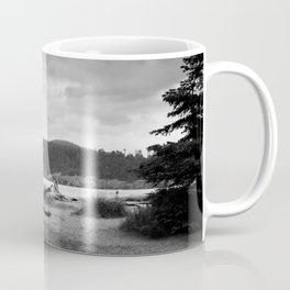 Deception Pass Coffee Mug