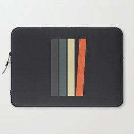 Abaia Laptop Sleeve