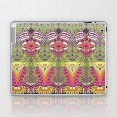 APHRODITES GARDEN Laptop & iPad Skin