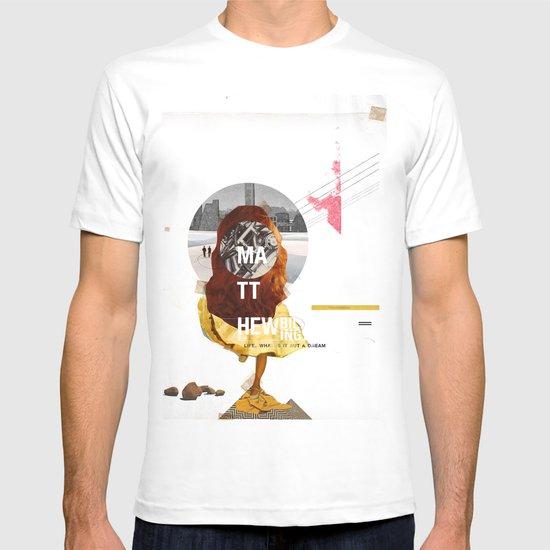 Promosapian T-shirt