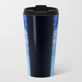enia Metal Travel Mug
