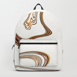 Serious Talk Backpack