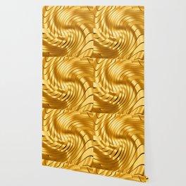 Goldie X Wallpaper