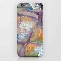 Palms Slim Case iPhone 6s