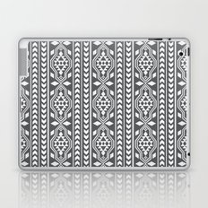 NDOTO AFRIKA 4 Laptop & iPad Skin
