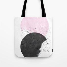 Doux Printemps_#05 Tote Bag