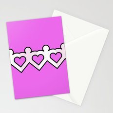Paper Love Stationery Cards