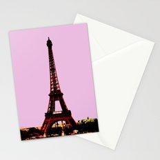 paris. Stationery Cards
