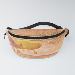 B25 - WWII psd - 454 of 479 Fanny Pack