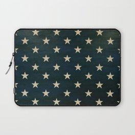 Stars Laptop Sleeve