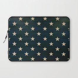 Stars Laptop Sleeve