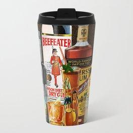 TGIF Travel Mug