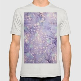 Each Moment of the Year Has Its Own Beauty T-shirt